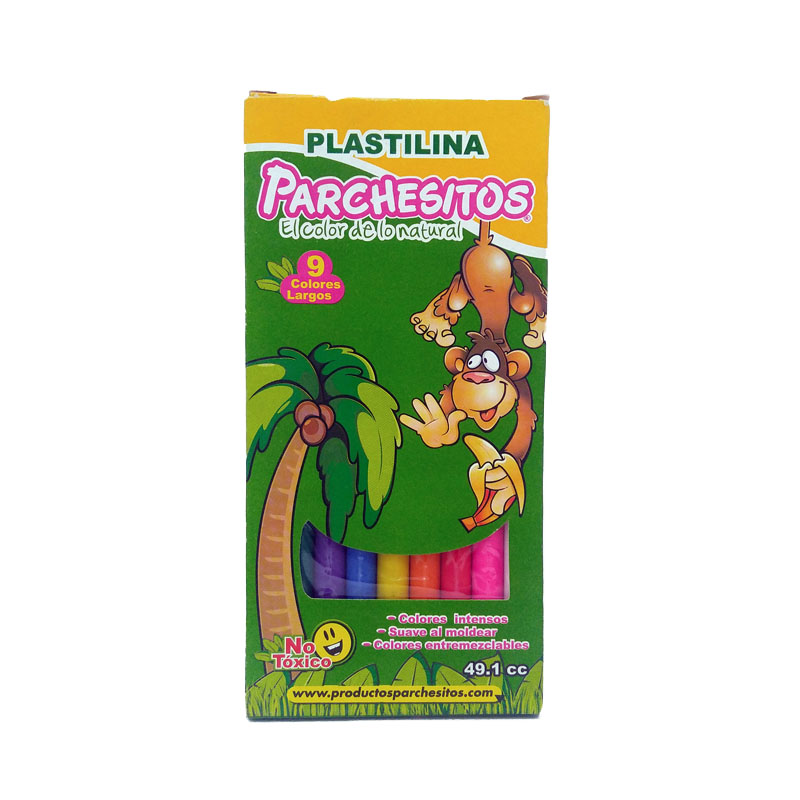 plastilina-parchesitos-9-colores