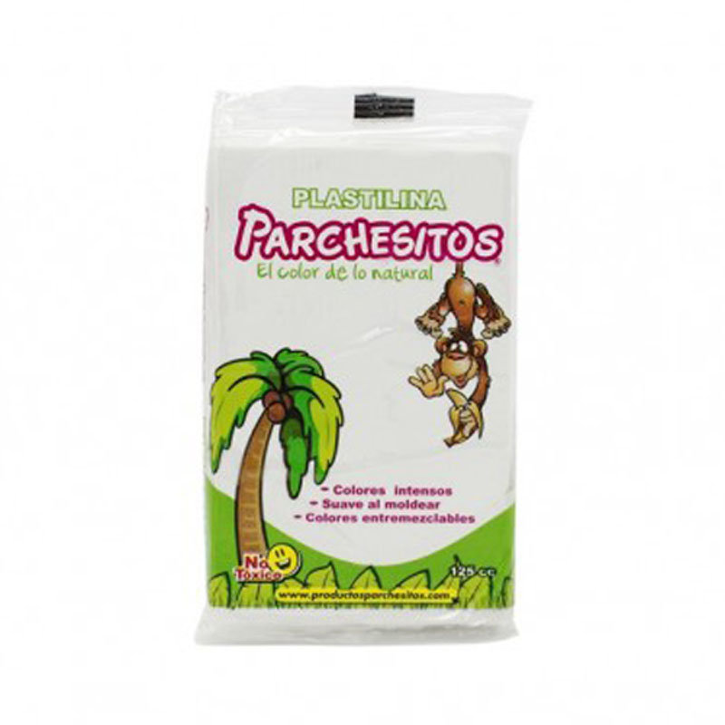 plastilina-color-blanca-parchesitos